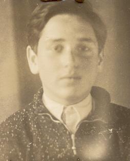 Claus Bock