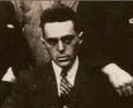 Joop Cohen
