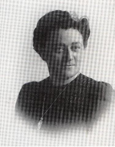 Roza Julia Tof