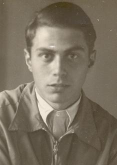 Thom Maretzki