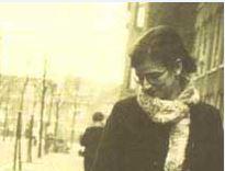 Anita van Dam-Cohen