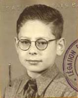Walter Jacques Wijnberg