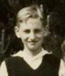 Max Aussenberg