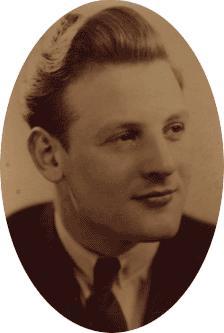 Charles Monnikendam