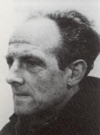 Joop Westerweel