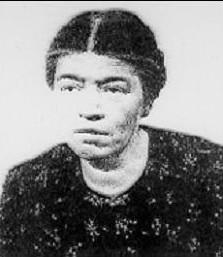 Gerritdina Jolink