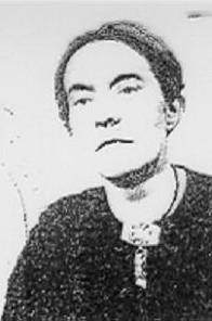 Hermina Jolink