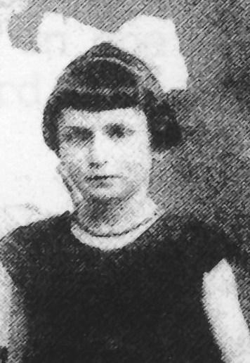 Elly Meiboom