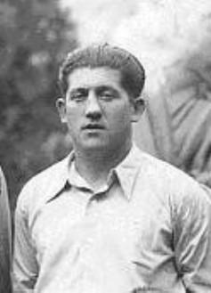 Ignaz Feldmann
