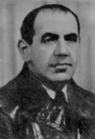 Charles Trijbits