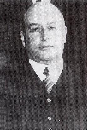 Marc Boasson