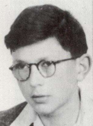 Israel Teitelbaum
