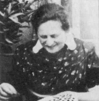 Tina Heimann