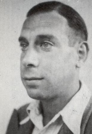 Harrie van Gelder