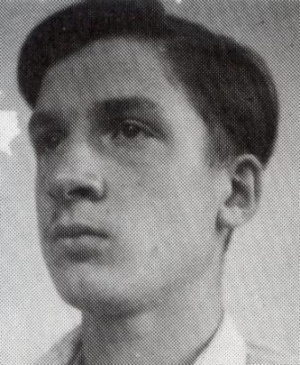 Fabian Schön