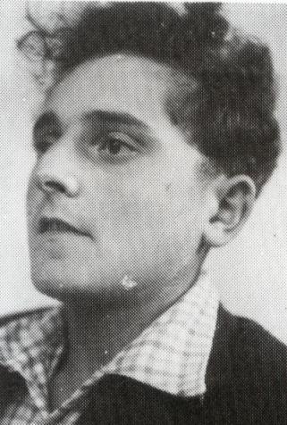 Hans Joachim Engelbert