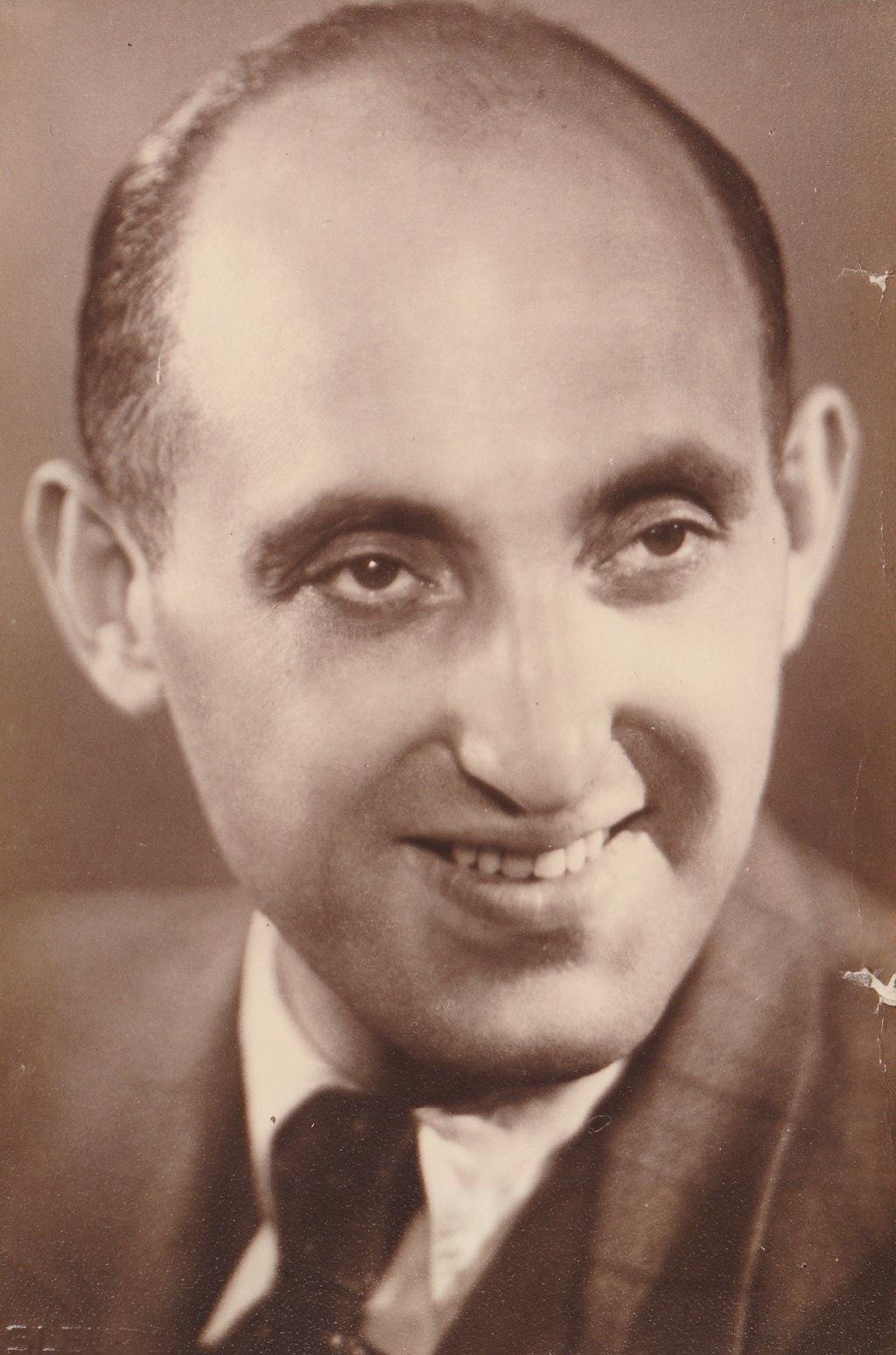 Eddy Karelsen