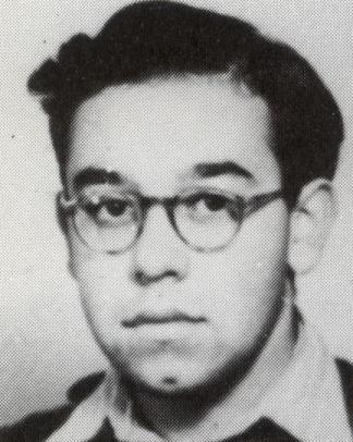 Manfred Rübner