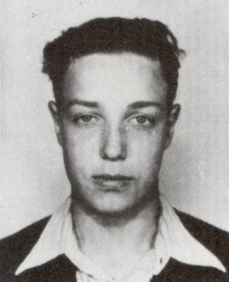 Willi Simons