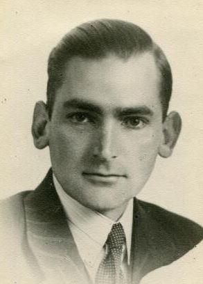 Anton Gerrit Swart