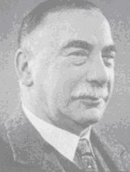 Aron Souget