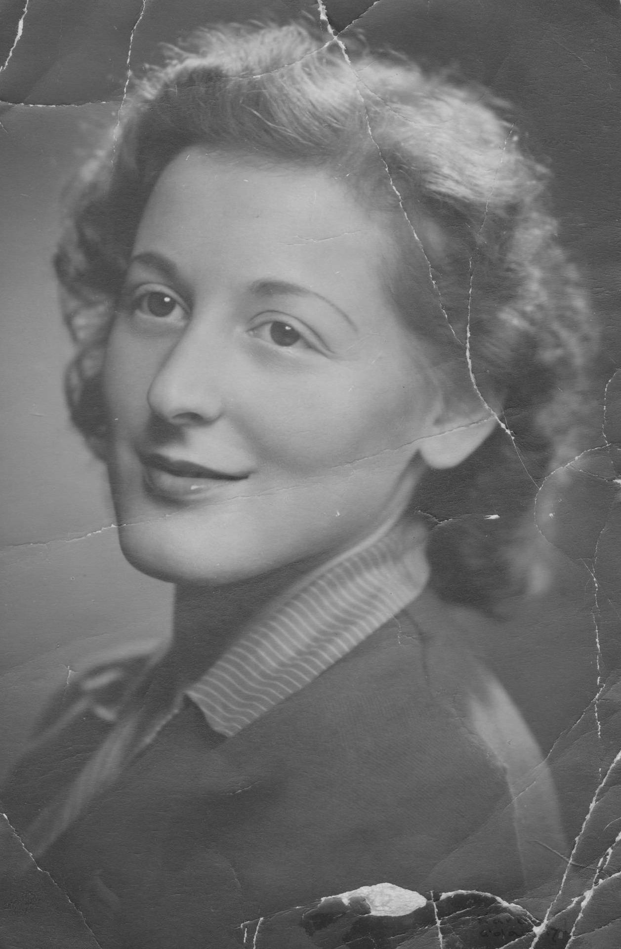 Carolien Kats