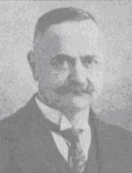 Eduard van Lier