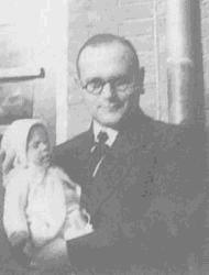Herman Marinus de la Parra
