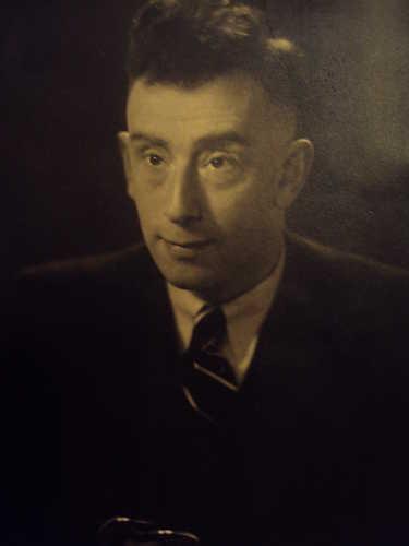 Salomon Zwaap