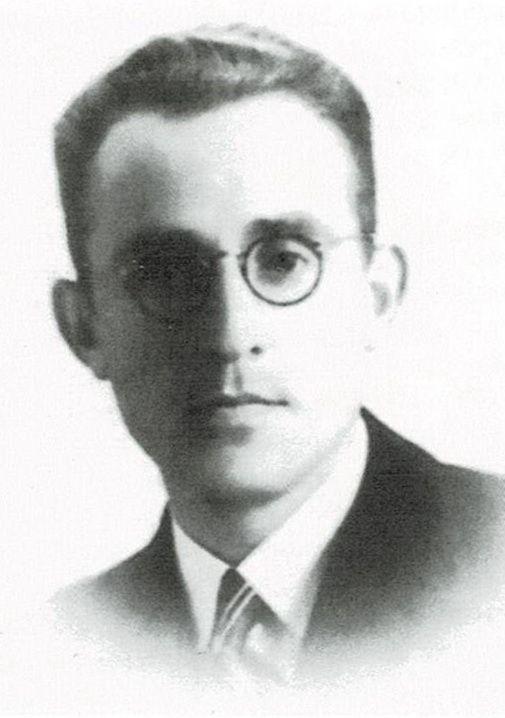 Jakob Bruggema
