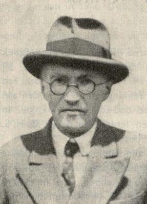 Emanuel Elte