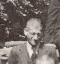 Salomon van der Horst