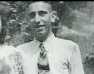 Albert Jules van Gelder
