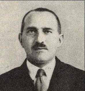 Simon Mathijsse
