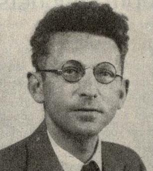 Joseph Mossel