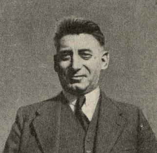 David Polak