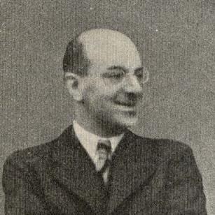 Leopold Rijnveld