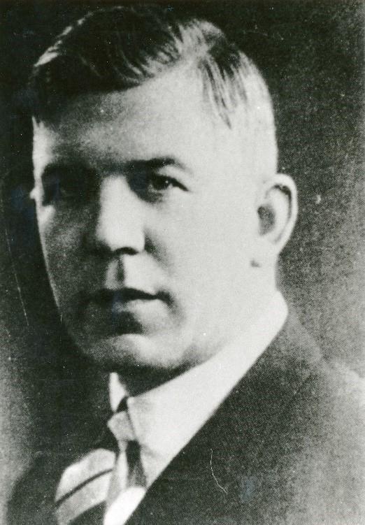 Pieter Sneeuw