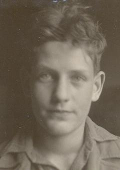 Clemens Bruehl