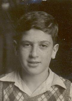 Klaus Seckel