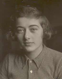 Ursula Bein