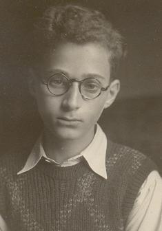 Klaus Herzberg