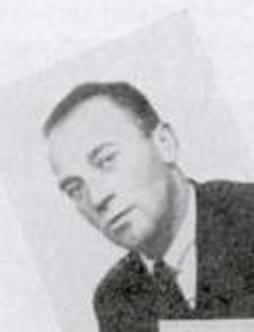 Benjamin Voltijn