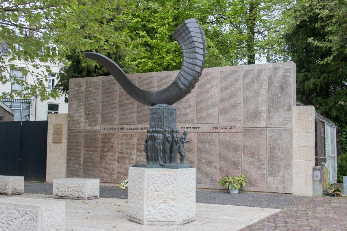 Siegfried Bodenheimer