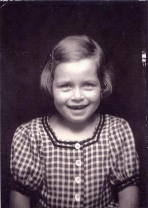 Ruth Schäfer