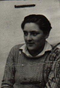 Lea Kropveld