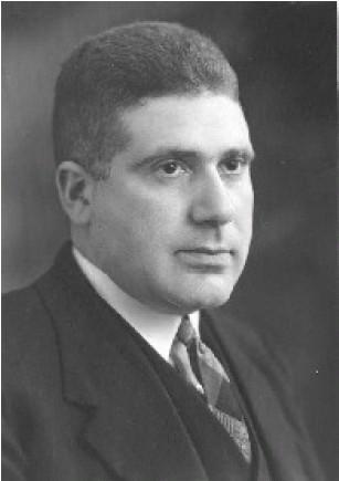 Albert Joosten