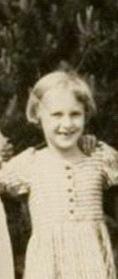 Lotte Auszenberg