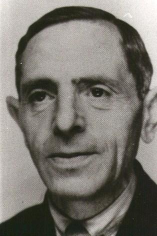 Frederik Cohen