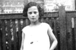 Ruth Nußbaum